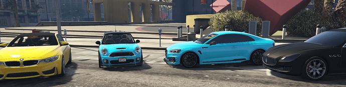 vehicule%20import