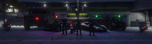 Photo%20police