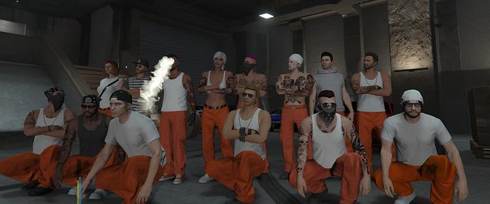 prisonniers3