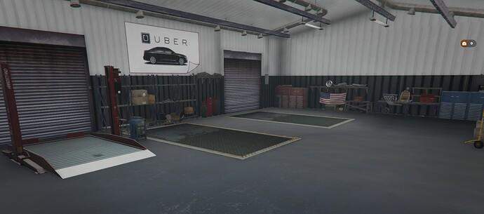 uber2 (2)