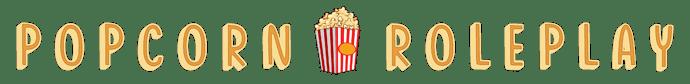 Popcorn Roleplay