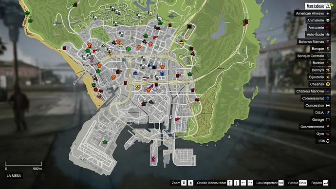 map%20clean