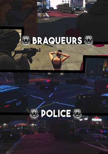 POLICE_VS_BRAQUEURS