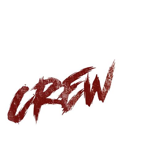 CrewVLogo