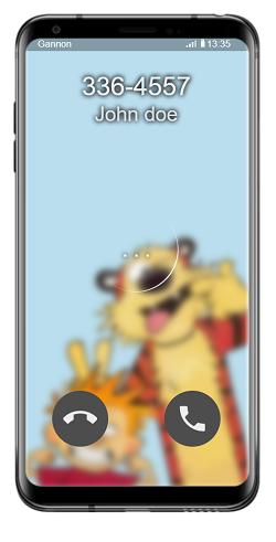 Image of gcphone5