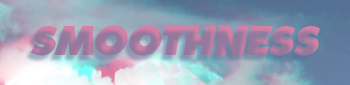 bgsmooth