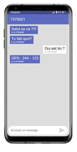 Image of gcphone3