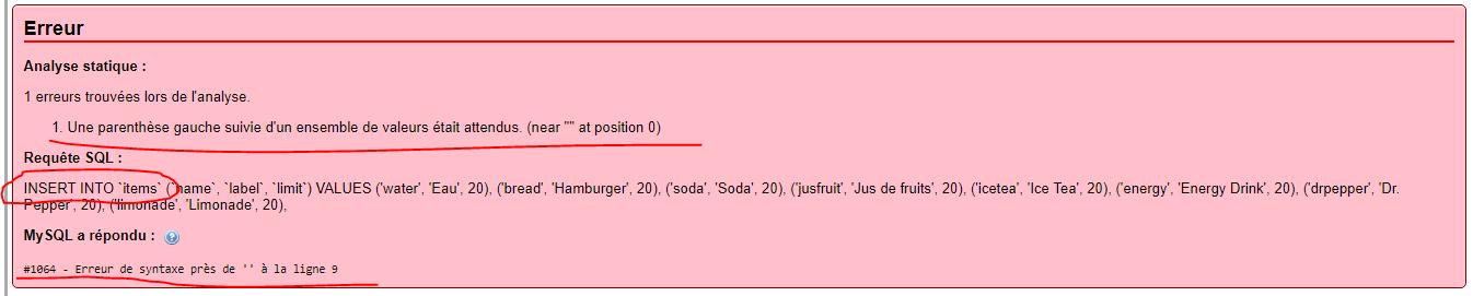 Fivem - esx_burgerjob - Ressources ESX - Fivem-france