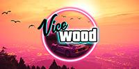 vicewood