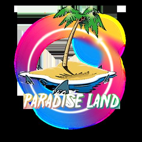paradise_land