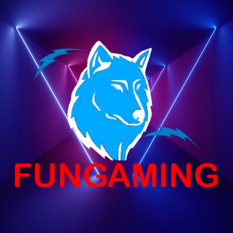 logo_Jonathan2