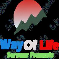 logo%20(200x200)