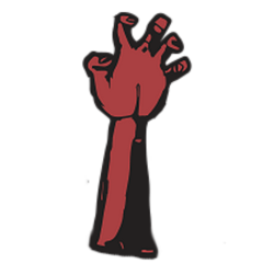 Hand - 4_opt